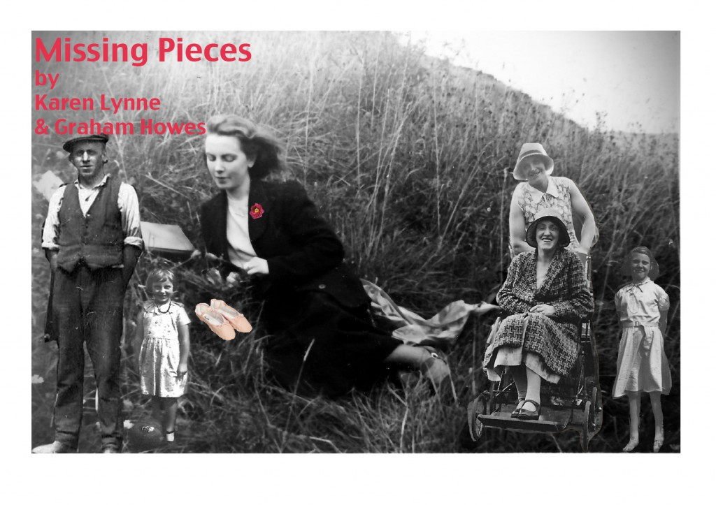 missing pieces5